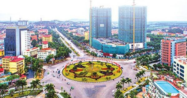 1c120181222110248 b1b0520 15642401823451071752933 crop 1564240185016151891962 - Central Group muốn xây trung tâm thương mại ở Bắc Ninh