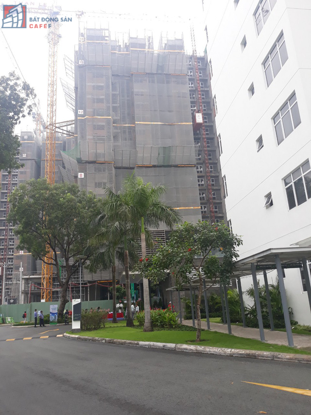 dcb73238aaaf4ef117be 1564373703157447108504 1564373879085985359788 - Vì sao thị trường căn hộ tại Bình Dương sôi động?