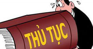 dieu kien thu tuc danh cho nguoi nuoc ngoai mua nha tai viet nam 1563646350950515993887 crop 1563646355425690372170 300x158 - Nhà đầu tư nước ngoài đang nản lòng vì thủ tục phê duyệt dự án BĐS tại Việt Nam?