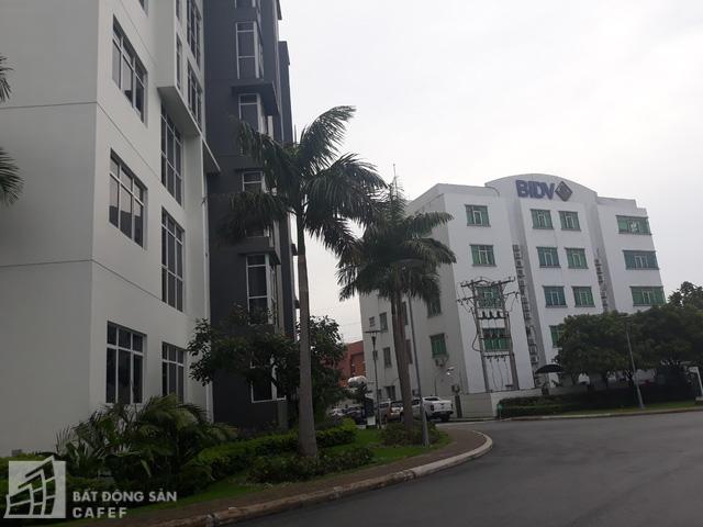 effad93d41aaa5f4fcbb 15643741157541485251476 156437424715219646680 - Vì sao thị trường căn hộ tại Bình Dương sôi động?