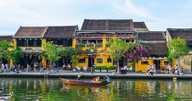 photo 1 15634209464941960720210 - Phú Quốc sẽ hình thành một phiên bản đô thị toàn diện