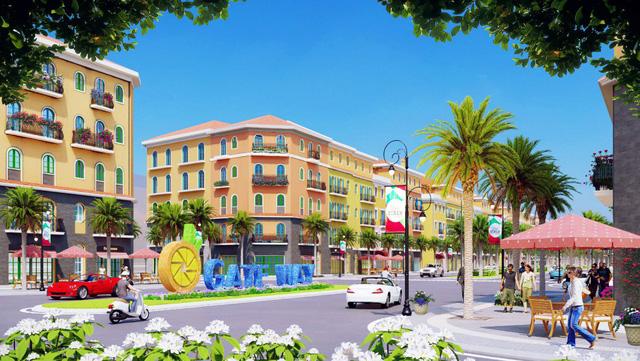 photo 1 15634209541171223534490 - Phú Quốc sẽ hình thành một phiên bản đô thị toàn diện