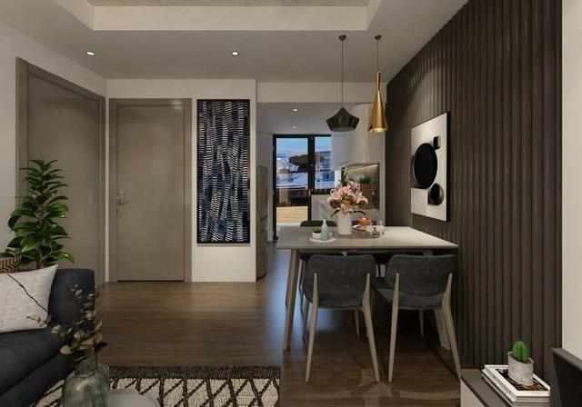 photo 1 156393565447583057162 - Xu hướng đầu tư căn hộ cho thuê tại Lạng Sơn