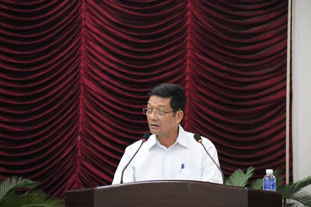 photo 1 15639611197671451165896 - Bình Thuận ngăn chặn nạn đầu cơ, 'thổi giá' bất động sản