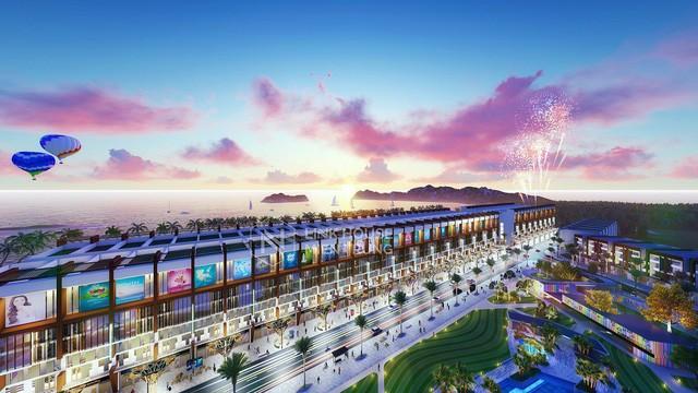 photo 1 1564112598988330097905 - Đầu tư đất biển Nhơn Hội New City tại Linkhouse Miền Trung