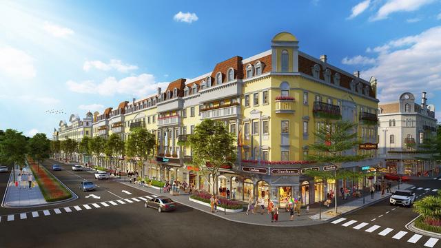 photo 2 15639530254591002585865 - Lộ diện át chủ bài của bất động sản du lịch Hạ Long