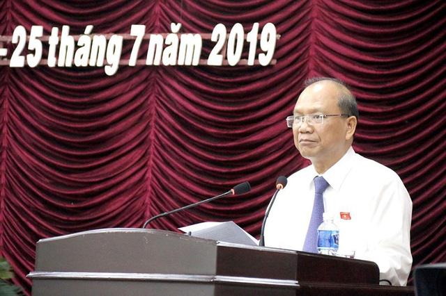 photo 2 1563961119769953004484 - Bình Thuận ngăn chặn nạn đầu cơ, 'thổi giá' bất động sản