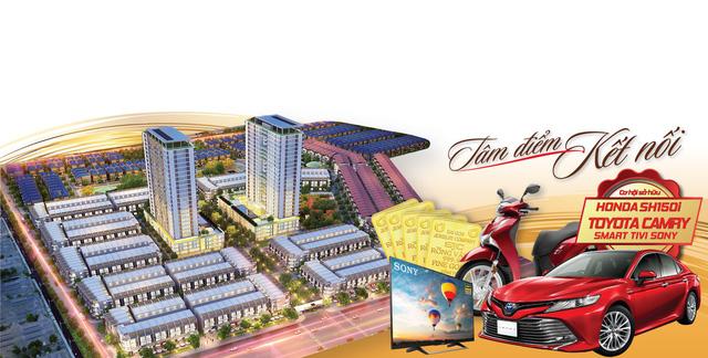 phumy hinh 3 1563591217802575414562 - Sắp công bố dự án quy mô lớn hàng đầu khu vực