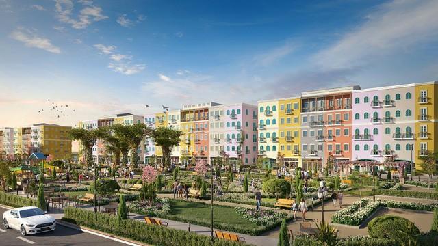111 1565402588410892701884 - Nhật Trường Phát - Đơn vị chính thức phân phối dự án Sun Grand City New An Thoi