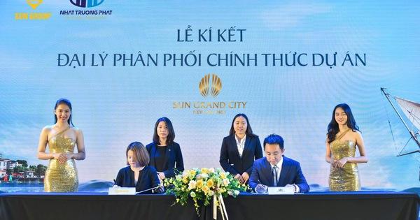 2019 photo 1 1565402294702727091542 0 0 800 1280 crop 1565402452949 637010326603925781 - Nhật Trường Phát - Đơn vị chính thức phân phối dự án Sun Grand City New An Thoi
