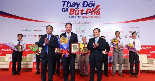 2019 photo 1 1565409671484485826070 11 0 1260 2000 crop 1565409712125 637011939469863281 - SonKim Land được vinh danh thương vụ M&A tiêu biểu tại Việt Nam 2018-2019