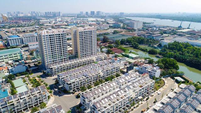 b44f54866ce389bdd0f2 1565976455368680246805 - Có 2-3 tỷ đồng chọn mua căn hộ tại TP.HCM như thế nào?