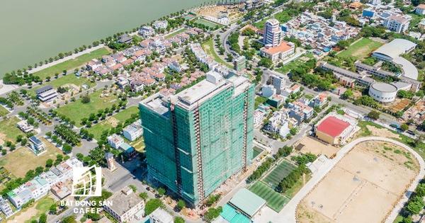 dji0190 15654098491451163672962 crop 1565409891270670589606 - Dự án nhà ở Phú Gia Compound được chuyển mục đích sử dụng đất