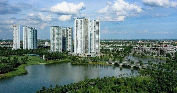 hq 3 1567132002657628195368 crop 15671320099141096425520 - Nở rộ làn sóng người Hàn Quốc sinh sống ở ven đô