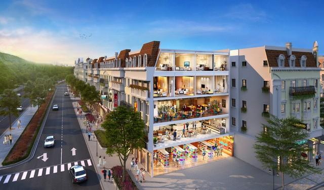 image003 15655960789821537572892 - Khởi động tháng 8, Shophouse Europe mở chính sách ưu đãi hấp dẫn