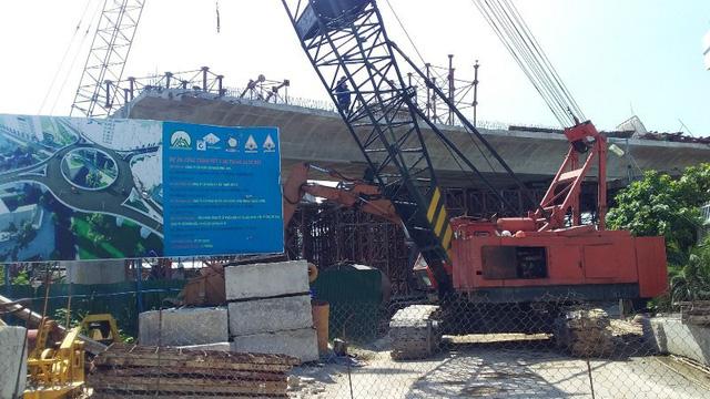 photo 1 1564629739731455863978 - Khánh Hoà bác kiến nghị vô lý của Tập đoàn Phúc Sơn ở loạt dự án BT