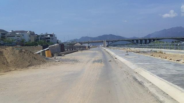 photo 1 1564629742639153818838 - Khánh Hoà bác kiến nghị vô lý của Tập đoàn Phúc Sơn ở loạt dự án BT