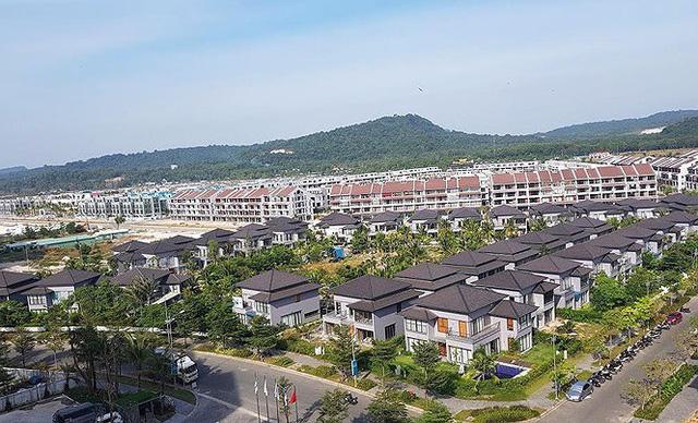 photo 1 15648314440841095570357 - Đề nghị tạm dừng quy hoạch đảo Phú Quốc thành đặc khu kinh tế