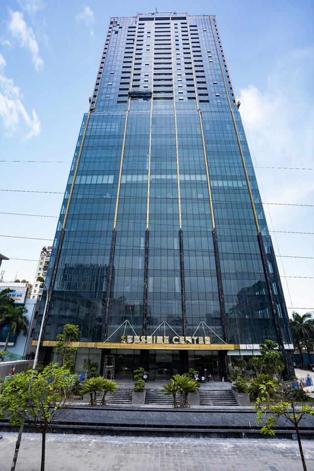 photo 1 15652531524772046258110 - Sức hút mới của thị trường bất động sản Thủ đô