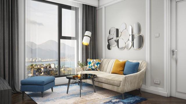 photo 1 1565601979721601045557 - Mua chung cư cao cấp rồi cho thuê