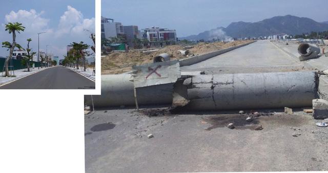 photo 2 15646297426421656868267 - Khánh Hoà bác kiến nghị vô lý của Tập đoàn Phúc Sơn ở loạt dự án BT