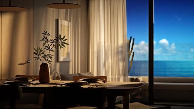 photo 2 1564991086859548033253 - Lý do căn hộ biển hấp dẫn nhà đầu tư?