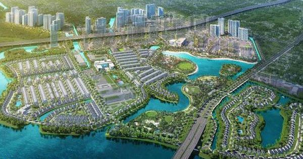 photo 2 15651712944321840435381 crop 1565171995477676634260 - Bất ngờ với siêu dự án bán hết 10.000 căn hộ chỉ trong 17 ngày, phá mọi kỷ lục trên thị trường BĐS Việt Nam và thế giới