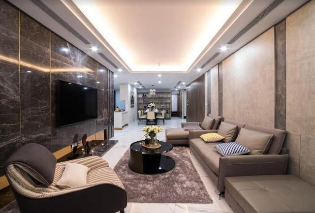photo 2 15652531524792050681470 - Sức hút mới của thị trường bất động sản Thủ đô