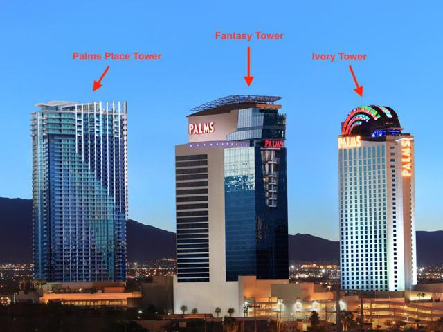 photo 2 15670444209501241458976 - Bên trong căn phòng khách sạn đắt nhất thế giới 2,3 tỷ đồng/đêm