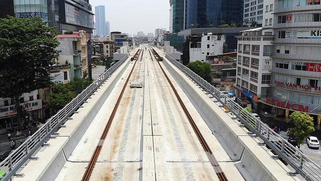 photo 5 15668058483991664347945 - Hình hài đường sắt Nhổn