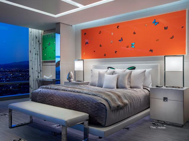 photo 9 1567044420961273530189 - Bên trong căn phòng khách sạn đắt nhất thế giới 2,3 tỷ đồng/đêm