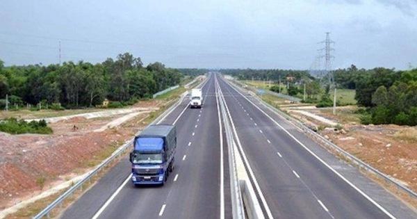 photo1565690723498 1565690723738 crop 15656907742561020745973 - Khánh Hòa yêu cầu di dời các công trình để triển khai cao tốc Bắc