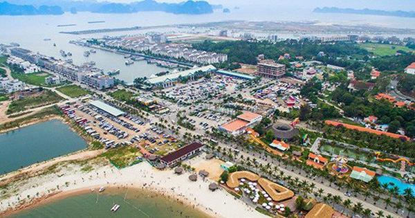 photo1566815313538 1566815313970 crop 1566815330972588475483 - Quảng Ninh yêu cầu rà soát toàn bộ quy hoạch tại đảo Tuần Châu
