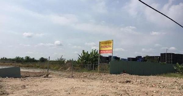 photo1567244906311 1567244906472 crop 15672449165061864985738 - Tạm dừng bán đấu giá tài sản tại KCN Phong Phú