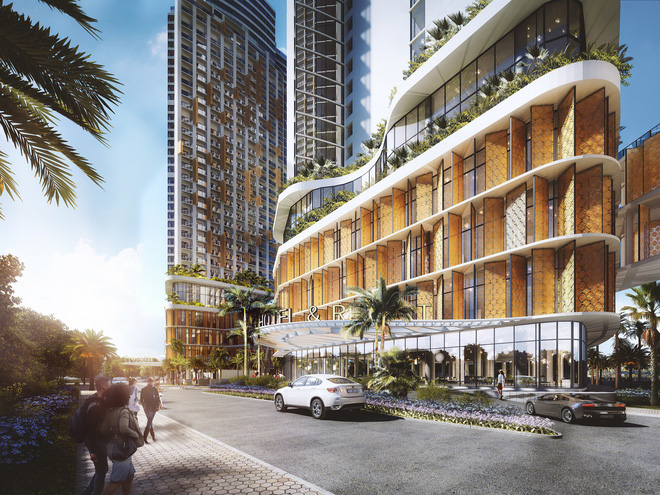 sbntview 5 1565152540994983503789 - Sinh lợi trọn đời dự án – Loại hình bất động sản nào giải được bài toán khó?