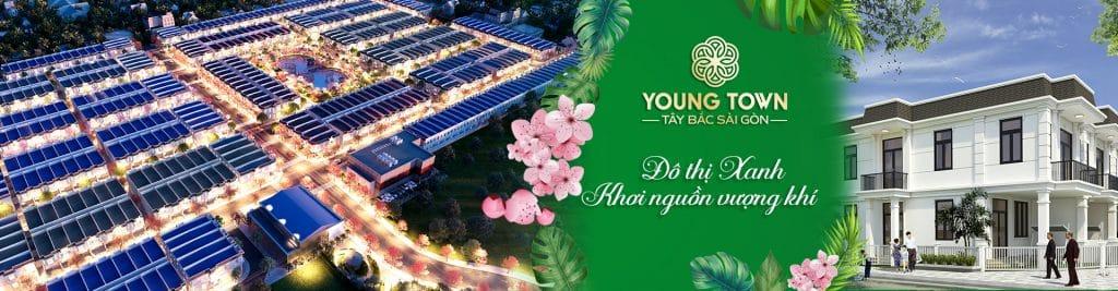 DoThiXanh Website 1024x267 - Địa Ốc Thắng Lợi - Thắng Lợi Group