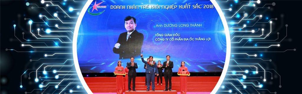 diaocthangloi 1024x320 - Gan làm giàu của ông chủ Thắng Lợi Group