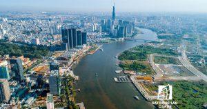 dji0002a 10 15681847617682136997862 crop 15681847939321386951495 300x158 - TP.HCM lên kế hoạch quy hoạch lại đô thị dọc hai bờ sông Sài Gòn