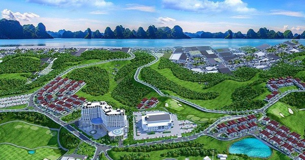 khu phuc hop ha long xanh 15677576879951902219134 crop 1567757696304898130361 - Quảng Ninh cảnh báo tình trạng phát triển nóng của thị trường bất động sản