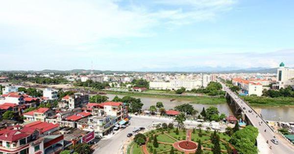 mongcaivn 1568277109729781640807 crop 1568277114774254500192 - T&T, Ecopark đề xuất triển khai 3 dự án tại TP Móng Cái, Quảng Ninh