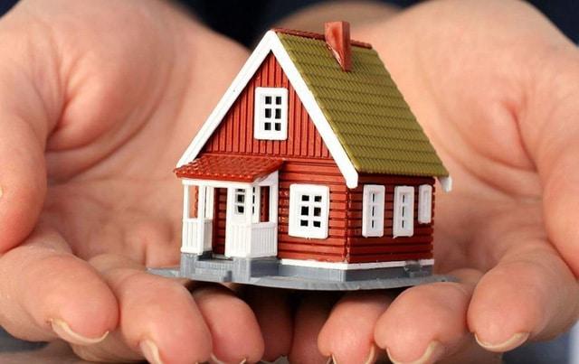 """mua nha tra gop 6 1568537522362355071211 - Khách hàng vẫn """"khát"""" những căn nhà chất lượng trong khu đô thị?"""