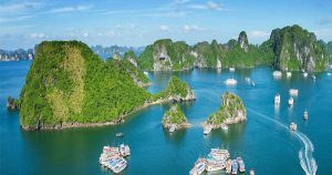 """noimage4 15680878508211115161607 crop 1568087866093736209419 300x158 - TMS Group muốn """"đổ bộ"""" vào Quảng Ninh với hàng loạt dự án tại Hạ Long, Uông Bí, Cẩm Phả, Quảng Yên"""