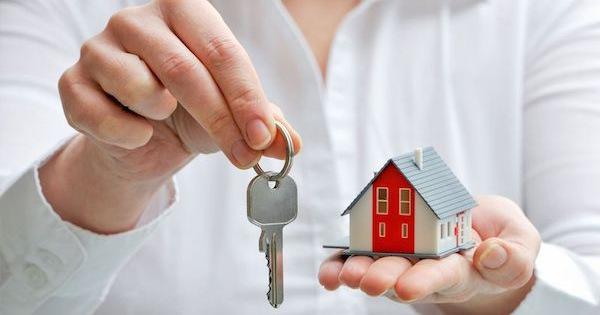 photo 1 1567338103705158304366 crop 15673381812442004794065 - Rủi ro nhờ người đứng tên mua nhà