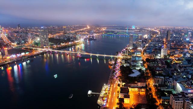 photo 1 15674762540101798780552 - BĐS Đà Nẵng khởi sắc với những dự án đem lại giá trị thực