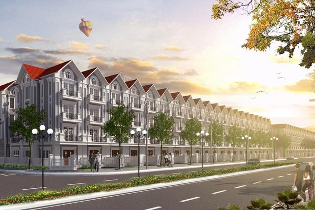 photo 1 1568348468990169799275 - Cơ hội đầu tư Bất động sản Bắc Ninh với dự án Hải Quân