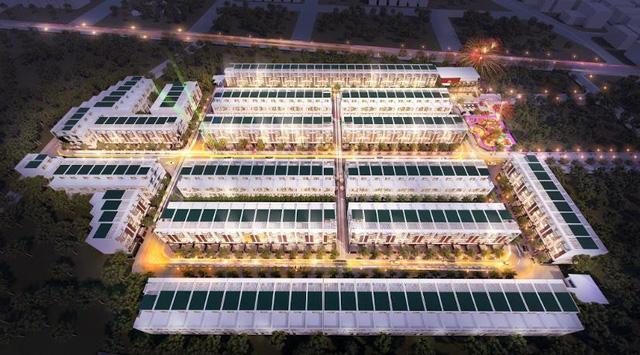 photo 2 15674973953551976127465 - Đất nền Bình Phước nhiều tiềm năng nhưng dự án nào đang đáp ứng được đầy đủ nhu cầu đầu tư?