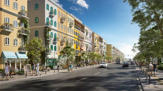 photo 2 15682551944391666830088 - Ra mắt đô thị đảo tiên phong ở Phú Quốc thu hút hàng trăm nhà đầu tư
