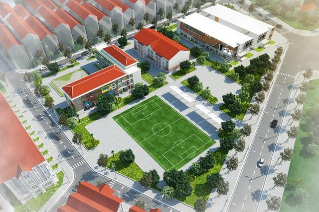 photo 2 1568348469003943390252 - Cơ hội đầu tư Bất động sản Bắc Ninh với dự án Hải Quân