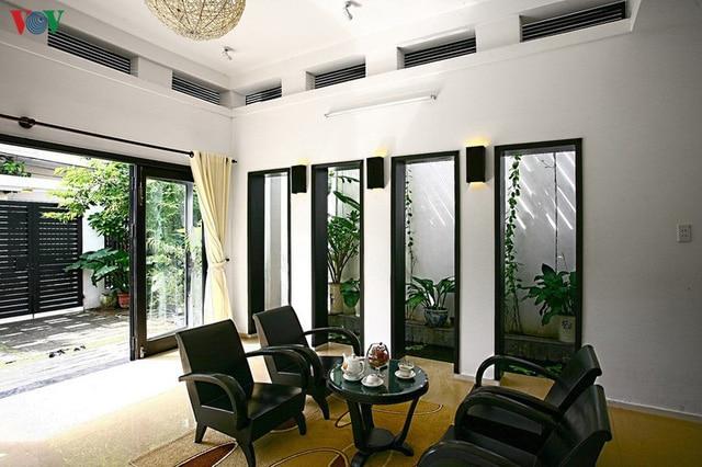 photo 5 15684287595991503027231 - Sắc thái mùa thu trong không gian nội thất