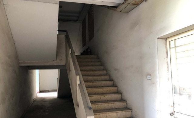 """photo 9 15684349542371665762099 - Khu tái định cư ngàn tỉ ở Bình Chánh giống như đô thị """"ma"""""""